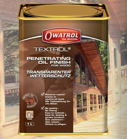 owatrol-1-litre-tex-trol-clear-wood-finish