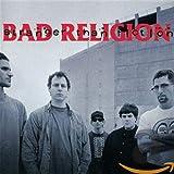 Bad Religion Música para niños