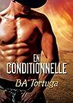 En conditionnelle (Lib�ration t. 1)