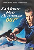007 - La morte può attendere(+elicottero Augusta Westland AW101) [Italia] [DVD]