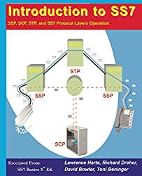 Introduction to SS7: SSP, SCP, STP, and SS7 Protocol Layers Operations