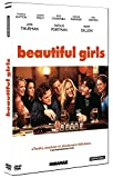 "Afficher ""Beautiful girls"""