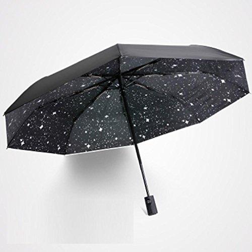 gaojian-star-parapluie-tri-fold-plus-fort-ecran-solaire-uv-fiber-automatique-pliage-voyage-parapluie