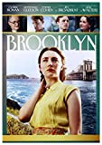 Brooklyn [DVD] [Region 2] (English audio)