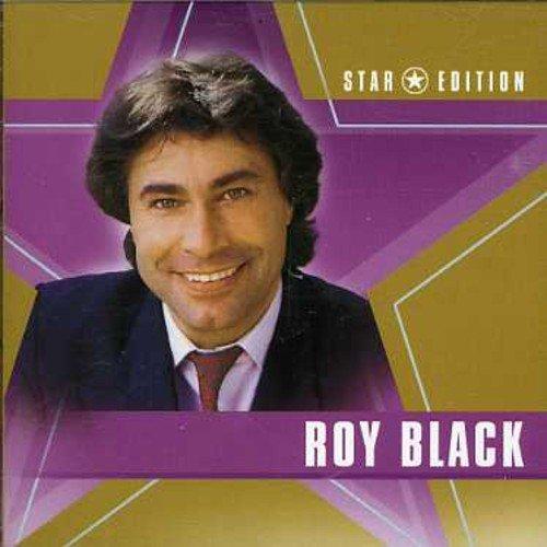 Roy Black: Star Edition (Audio CD)