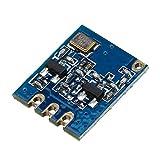 ILS - STX882PRO 433MHz ultrasottile ASK modulo remoto modulo trasmettitore controllo Trasmettitore Wireless