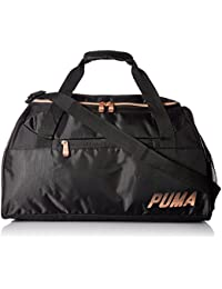 529b15441b Puma Gym Bags  Buy Puma Gym Bags online at best prices in India ...