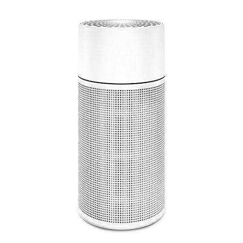 Blueair Joy S Room Air Purifier (White)