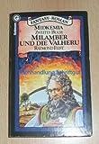 Milamber und die Valheru. Midkemia 02 - Raymond Feist