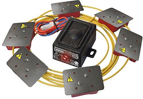 kemo-m176marten-repellente-sistema-per-auto-12v-dc-secondo-ip65impermeabile-per-audi-bmw-fiat-ford-h