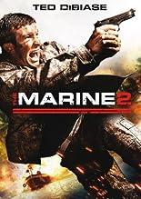 The Marine 2 hier kaufen