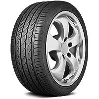 Delinte-dh2-215/60-r17 100h pneumatici estivi (autovetture)-C/C 72 /
