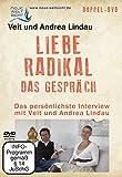 Liebe Radikal - Das Gespräch [2 DVDs]