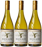 Montes-Alpha-Aconcagua-Chardonnay-2014-75cl-Case-of-3