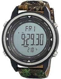 Columbia Casual reloj