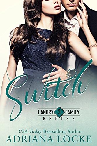 switch-english-edition