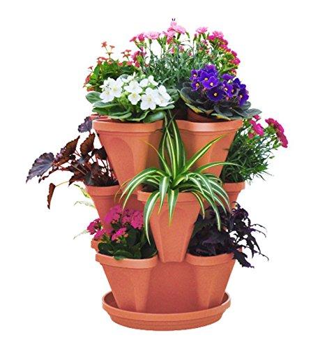 ambiente-pot-de-plante-de-jardin-fleurs-herbes-deporte-3-niveaux-etages-l-45-x-b-45-x-h-57-cm