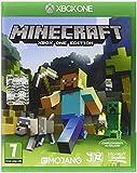 Microsoft Sw X360 44Z-00013 Minecraft
