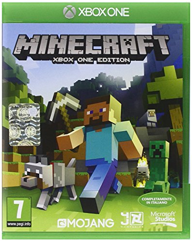Z-00013 Minecraft ()