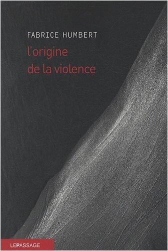 """<a href=""""/node/25189"""">L'origine de la violence</a>"""