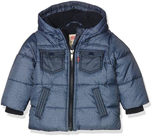 levis-ni41014-blouson-garcongarcon-bleu-indigo-fr-3-ans-taille-fabricant-36-mois