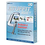 Allume Stuffit Deluxe Version 12 Mac Update