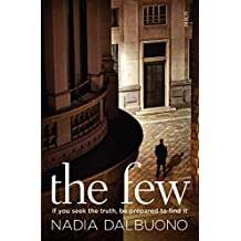 The Few (Leone Scamarcio)