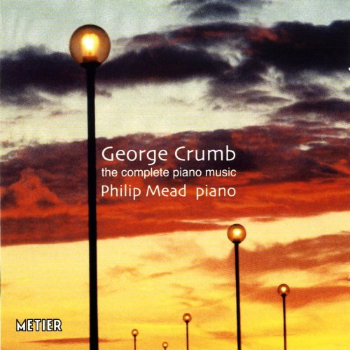 george-crumb-the-complete-piano-music
