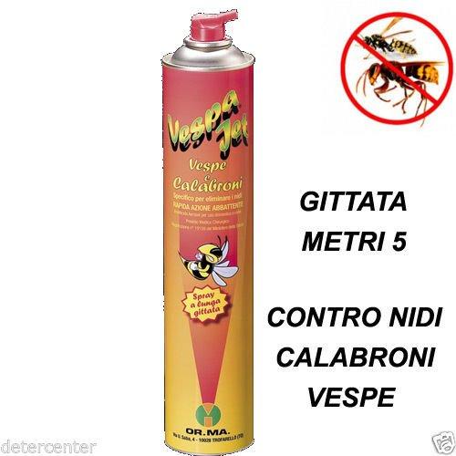 12-x-ml750-vespa-jet-insetticida-api-vespe-calabroni-gittata-5-metri-per-nidi
