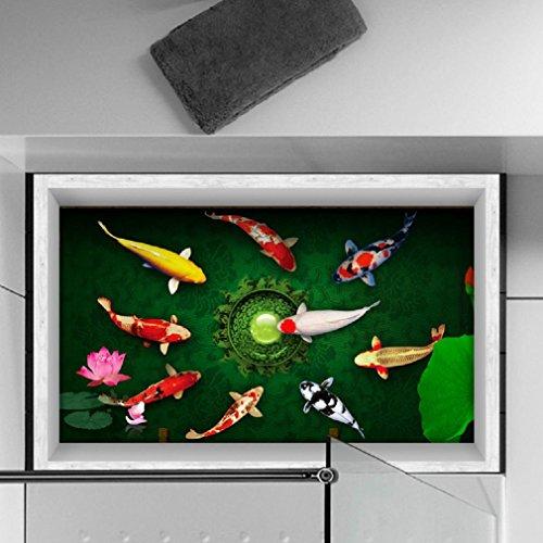 gaojian-creative-3d-antiderapant-autocollants-chambre-a-coucher-salle-de-bains-de-lhotel-impermeabil
