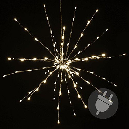 120-led-meteor-stern-warm-weiss-innen-aussen-mit-trafo-weihnachtsstern-zum-aufhangen-meteorschauer