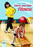Eltern- und Kind-Fitness - Constanze Grüger