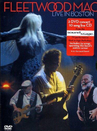 fleetwood-mac-live-in-boston-2004-dvd