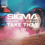Cry [feat. Take That]