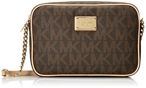 michael-kors-jet-set-item-large-ew-crossbody-bolso-bandolera-para-mujer-marrn-brown-16x5x24-cm-w-x-h