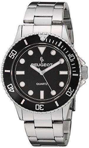 Peugeot 1023S Men's Wrist Watch