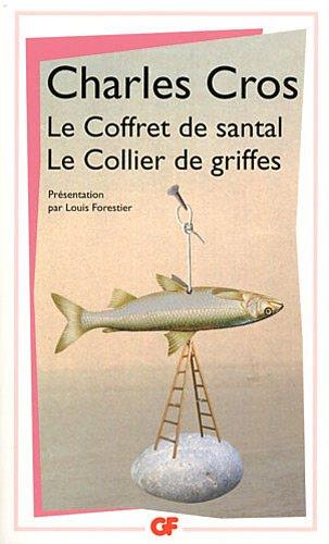le-coffret-de-santal-le-collier-de-griffes-gf