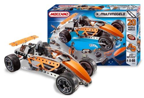 meccano-set-20-modelos-con-motor