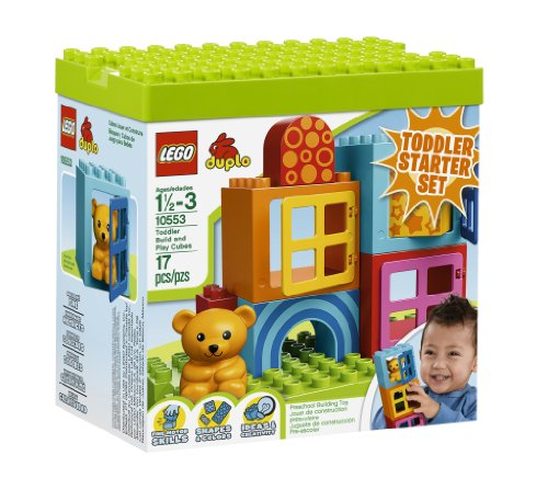 LEGO-Duplo-Toddler-Build-and-Play-Cubes