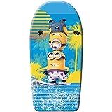 Gru: Mi Villano Favorito - Tabla de surf, 84 cm (Mondo 11131)