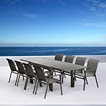 Amazon.fr : table de jardin 12 personnes