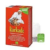 Karkade® Früchtetee bio 15 FB (37 g)
