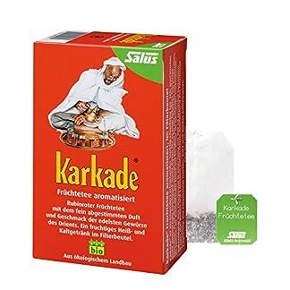 Karkade-Frchtetee-bio-15-FB-37-g
