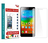 Aart Lenovo A7000 / K3 note / K3note Tempered Glass Screen Protector