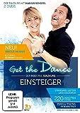 Get the Dance - Einsteigerkurs