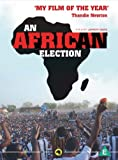 An African Election [DVD]