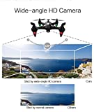 Zantec Aircraft Toys GW198 Professional 5G WIFI GPS Brushless Quadrocopter with HD Camera RC Drone Gift Toy Best Gift for Kids from Zantec