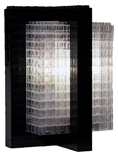 kreaton-lampada-modulare-edge-light-trasparente-nero-by-gustavo-martini