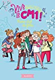 Best Enfants Livres préférés Pour 9 ans filles - Notre club de filles: Vive le CM1 ! Review