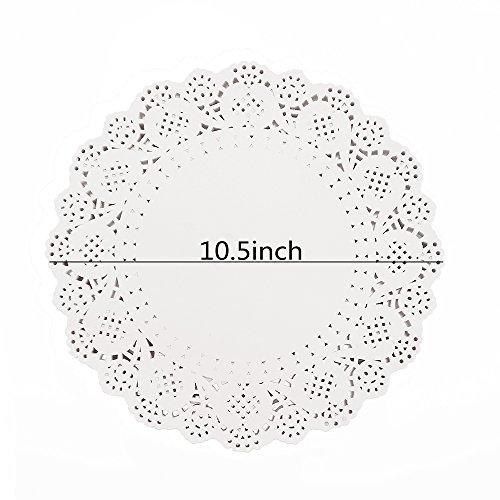 ccinee-rotondo-colorful-carta-pizzo-centrini-decorazione-tavola-matrimonio-bianco-105-inch-round